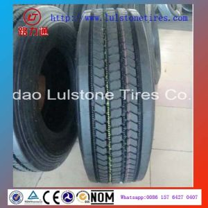 Radial Truck Tyre and TBR 11.00r20