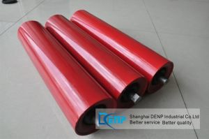 Hot Sale High Quality Conveyor Roller for Export pictures & photos