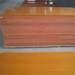 Insulation Laminated Sheet 3025 pictures & photos