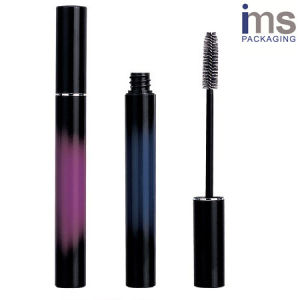 9ml Aluminium Mascara Container Cosmetic pictures & photos