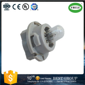 Instrument Lamp Holder, Car Lamp Holder, Lamp Holder, Fuse Links, Micro Fuse Holder pictures & photos