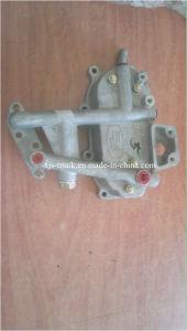 JAC Truck Oil Cooler pictures & photos