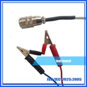 Kp-P3001-C Portable Energy Meter Testing Equipment pictures & photos
