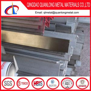 310S Equal Ea Stainless Steel Angle pictures & photos