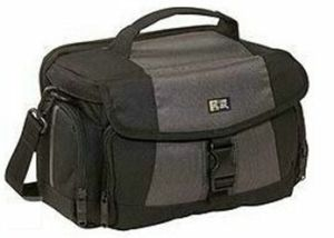 Wholesale Camera Bag Camera Bags (SCB504) pictures & photos