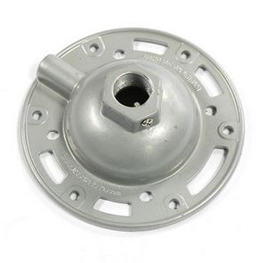 Auto Aluminum Die Casting Upper Shell pictures & photos