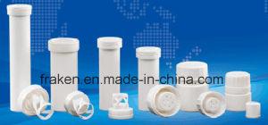Pharma Grade Effervescent Tablet Tube, Eye Drop Bottle & Medicine Plastic Bottle pictures & photos