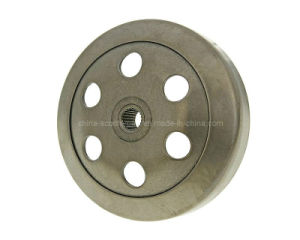 Gy6 50 Clutch Bell