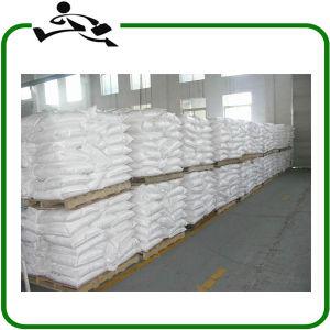 Sodium Dodecyl Benzenesulfonate - CAS 25155-30-0