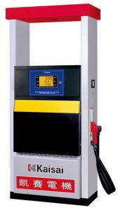 Hi-Flow Type Fuel Dispenser Pump (KCM-SK100G 112Z/90L)