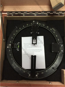 Marine Azimuth Circle of Magnetic Compass Od260mm ID 246mm pictures & photos
