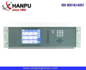 Three Phase Multifunction Reference Energy Meter (0.02class) (HC3300H) pictures & photos