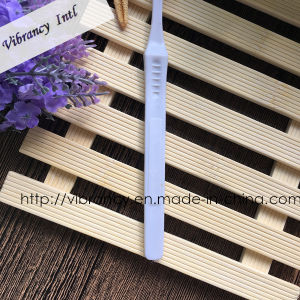 Wholesale Cheap Hotel Toothbrush pictures & photos