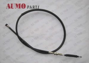 Clutch Cable for Fym Fy150-3 Motorcycle Body Parts pictures & photos
