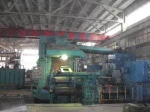 850mm 6-Hi Cold Rolling Mill