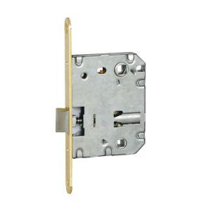 Door Lock Body (6570) pictures & photos