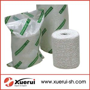 Surgical Disposable Pop Bandage pictures & photos