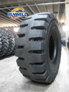 Radial OTR Tires 29.5r25 26.5r25 23.5X25 20.5r25 17.5r25 pictures & photos