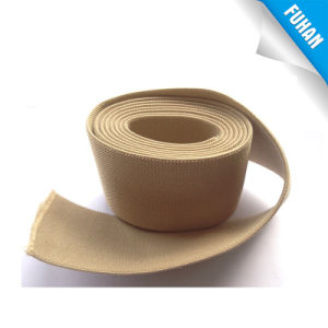 Polyester Textile Woven Band Tape Webbing pictures & photos