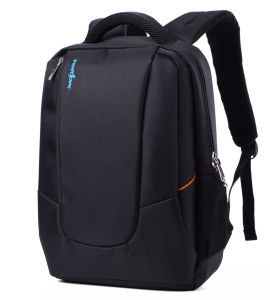 Bag Backpack with Computer Compartment pictures & photos