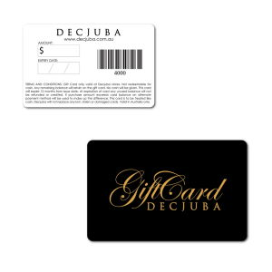 Barcode RFID Cards Stripe Card Plastic Card pictures & photos