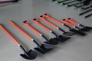 Shovel-201