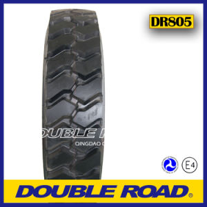 New Partten Brands 1100r20 Cheap Tyre for Truck pictures & photos
