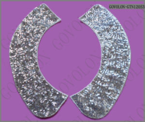 Sequin Collar / Neck for Garment pictures & photos