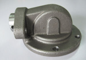 Diaphram Adapter for EU Market pictures & photos