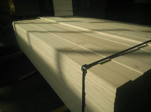 Poplar LVL Bed Slats for Bed pictures & photos