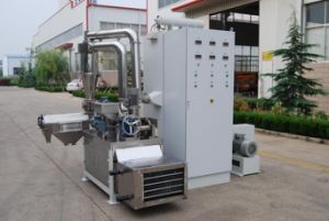 Micron Grinding System of Series for Powder Coating Industry pictures & photos