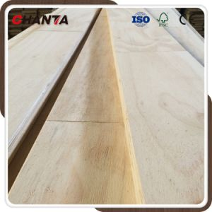 Pine LVL Board for Saudi Arabic pictures & photos