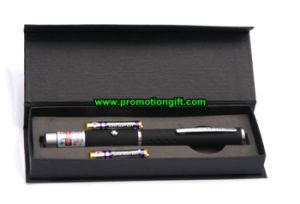 5MW Green Laser Pen pictures & photos