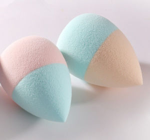 New High Quality Makeup Tool Cosmetic Puff pictures & photos