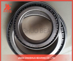 Original Imported 32030 Tapered Roller Bearing (ARJG, SKF, NSK, TIMKEN, KOYO, NACHI, NTN) pictures & photos