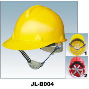 CE Safety Helmet, Low Price pictures & photos