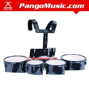 5-PC Professional Marching Drum (Pango PMAZ-3500) pictures & photos