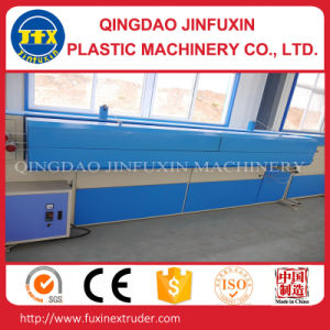 Plastic PP Packing Strap/Belt Making Machine pictures & photos