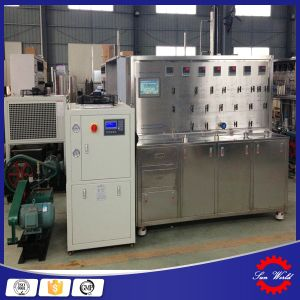 Supercritical CO2 Machine for Essential Oil Extraction pictures & photos