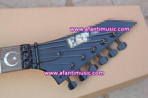 Aesp Style / Afanti Electric Guitar (AESP-58) pictures & photos