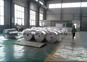Aluminium Foil Supply pictures & photos