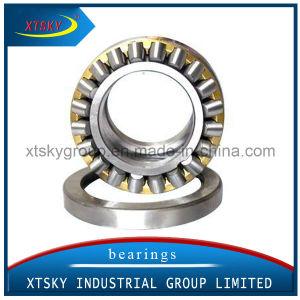 Xtsky Thrust Roller Bearing (29430) pictures & photos