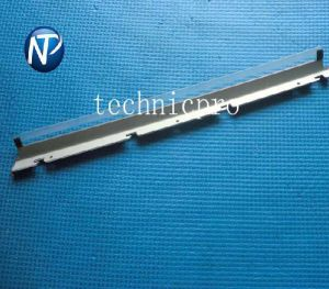 Drum Cleaning Blade for ARMX363 pictures & photos