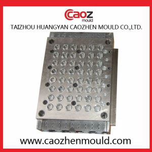 High Quality Multi Cavity Plastic Cap Mould in Huangyan pictures & photos