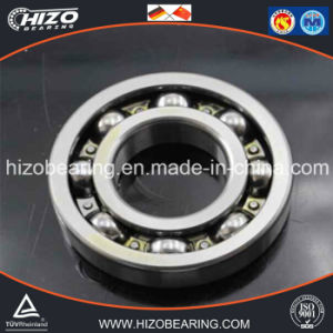 Deep Groove Ball Bearing/Radial Ball Bearing (6013/6013-2RS/6013-2Z/6013-ZZ)