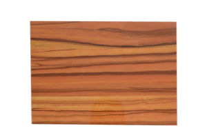 Beach Woodgrain MDF for Kitchen (UV, acrylic boards) pictures & photos
