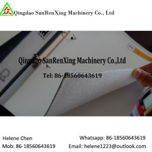 Tpo Waterproof Membrane Building Material pictures & photos