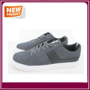 Men′s Fashion Casual Shoes Comfortable Sneakers pictures & photos