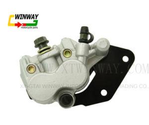 Ww-5342 Wy-125 Rear Hydraulic Brake Caliper Brake Pump pictures & photos