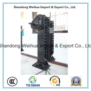 30 Ton Landing Gear for Semi Truck Trailer and Tanker Trailer From Manufacture pictures & photos